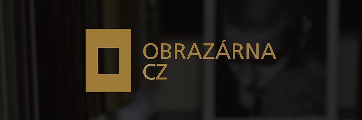 Obrazárna.cz –  nový eshop s reprodukcemi obrazů a fotografií